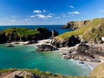 Kynance Cove, Englandreise Nr. 332650