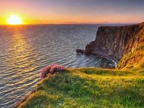 Cliffs of Moher, Irlandreise Nr. 330100