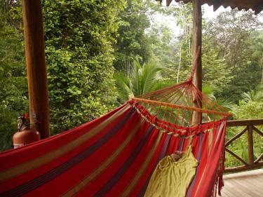 Costa Rica Erlebnisreisen