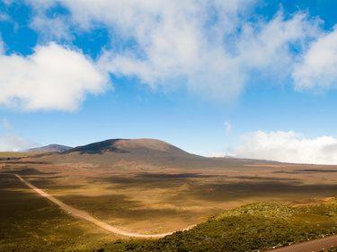 La Réunion Wanderreisen
