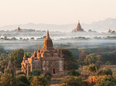 https://www.erlebnisreisen-weltweit.de/reiseland-Myanmar.html