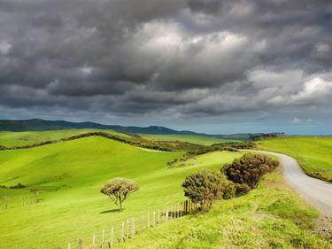 Neuseeland Erlebnisreisen