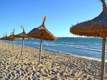 Mallorca Wanderreisen