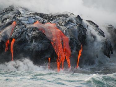 https://www.erlebnisreisen-weltweit.de/fotos375/usa-hawaii-lava-fl37029516.jpg