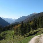 Kitzbüheler Alpen individuell