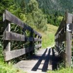 Der Lechweg